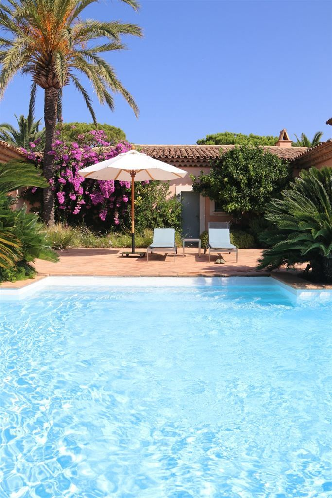 villa 8 rooms for sale , STE MAXIME (83120)